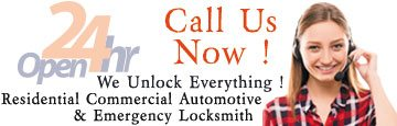 Safe Key Shop Houston, TX 713-470-0710